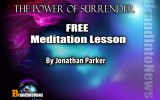 If Something negative was effected you-Listen FREE Meditation Lesson –