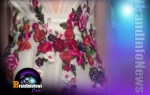 ALBERTA FERRETTI The Best of 2014-15 Selection by Fashion Channel