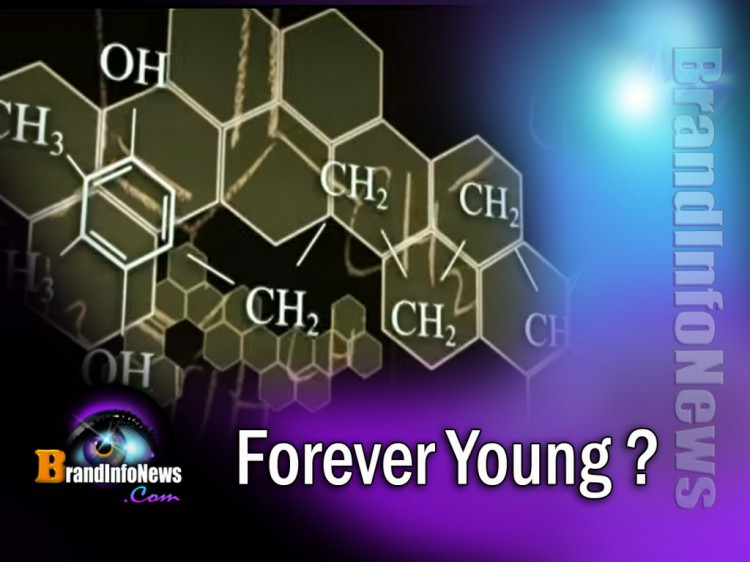 Forever Young? Russian scientists reveal secret of eternal life (RT Documentary)