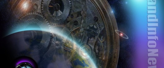 Space, Time, and Gravity in a Quantum Universe