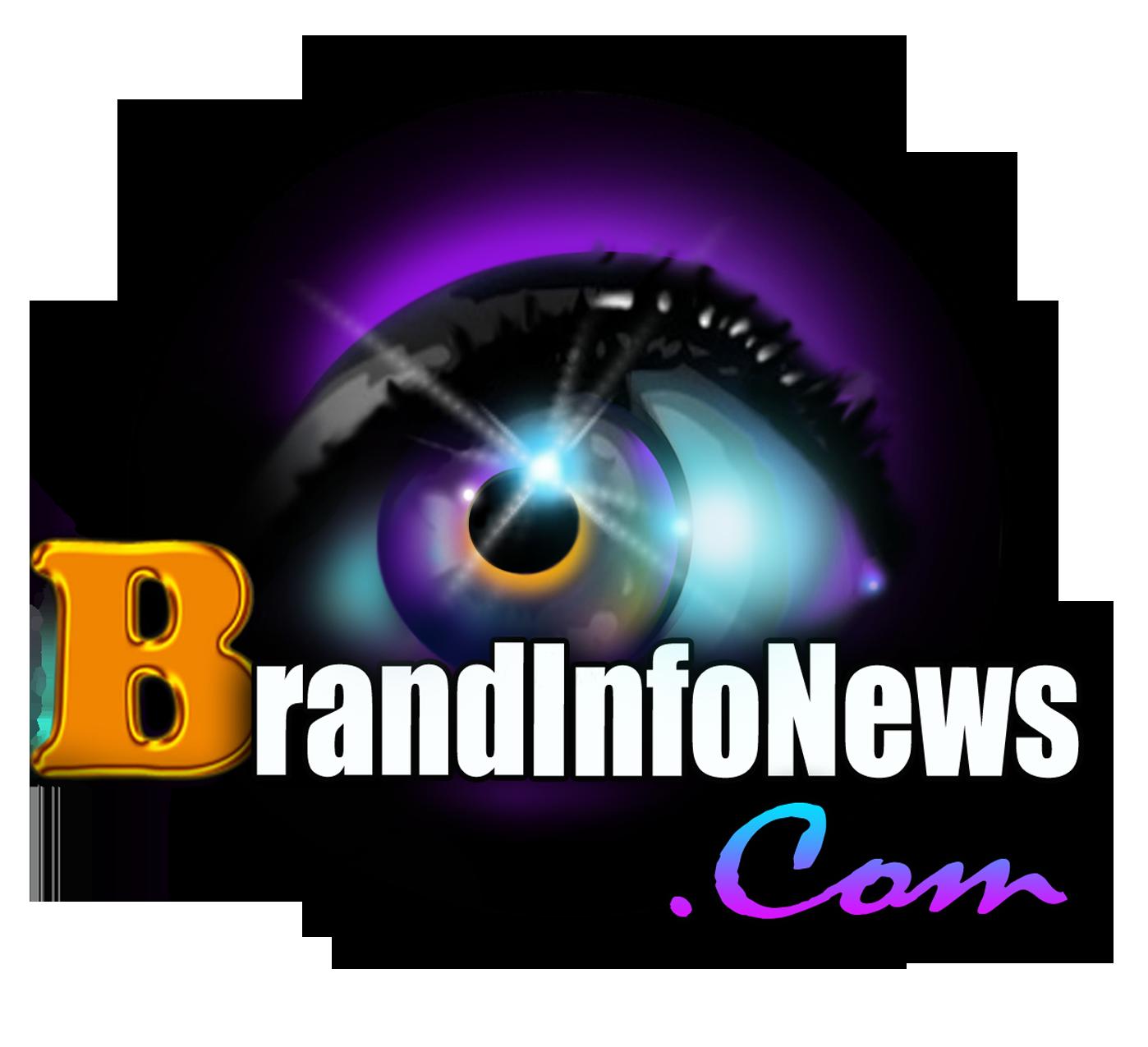 Brandinfonews